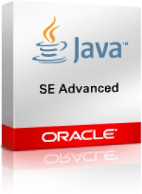 Oracle-JSEA