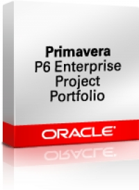 Oracle-PP6E